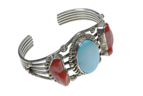 Jewelry Shopping Tips For Building A Native American Collection