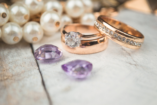 Listing Of 17 Custom Jewelers In The Phoenix Area